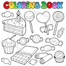 Small Picture Willy Wonka Coloring Pages Stunning Charlie And The Chocolate
