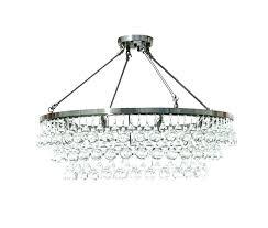 glass drop chandelier fresh rectangular glass drop chandelier for rectangular crystal glass teardrop chandelier parts