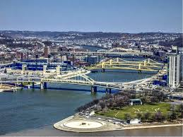tourism jobs in philadelphia pa tourism tourism jobs in philadelphia pa