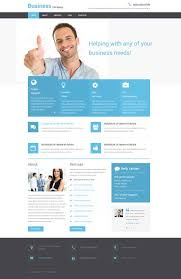 Website Templates Html5 Unique Responsive Website Templates Free Download 28 With Css28 280 Free