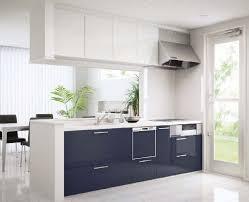 Kitchen Furniture Designs
