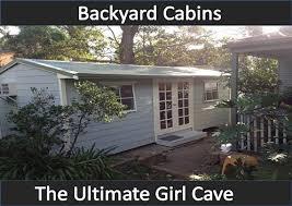 tiny backyard home office. Unique Backyard Slide24 In Tiny Backyard Home Office L
