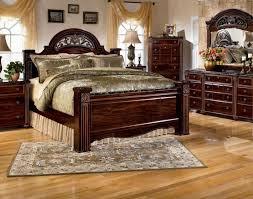 Furniture Ashley Furniture Sale Bedroom Sets 1 Wonderful