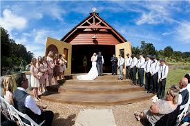 Country Western Style Wedding  Western Style Westerns And WeddingCountry Style Wedding Photos