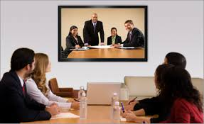 7 Ways To Improve Your Video Conferencing In China Nanjing