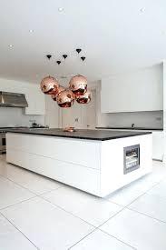 island lighting kitchen contemporary interior. Contemporary Cluster Pendant Lights Light Kitchen With Large Island Lighting Tom Interior