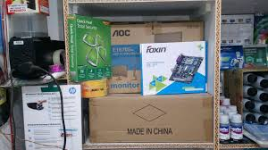 sagun puters photos warisaliganj nawada laptop repair services