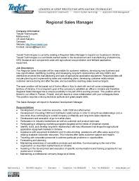 Captivating Resume For Retail Assistant Position About Sales Job