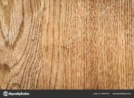 Rustic wooden fence texture background of natural brown and yellow