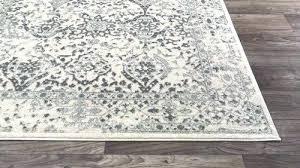 laurel foundry modern farmhouse ivory gray area rug reviews grey safavieh evoke vintage oriental distressed