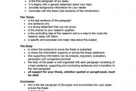 014 Mla Format Template Research Paper Download Papers