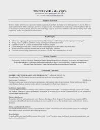 Skill Set Resume Template Beauteous Skill Sets For Resume Set Example Examples Of Resumes Template