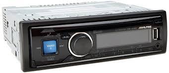 amazon com alpine cde 143bt advanced bluetooth cd receiver cell amazon com alpine cde 143bt advanced bluetooth cd receiver cell phones accessories