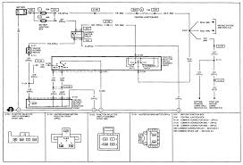 1997 saturn wiring schematic wirdig for 1995 mazda b4000 image wiring diagram amp engine schematic