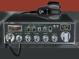 cobra cb mic wiring diagram images wiring diagram microphone plug wiring electret microphone wiring