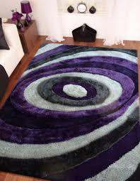 gray and purple area rug wonderful exterior ideas cepagolf plum rugs mauve lilac grey