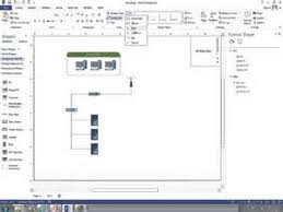 visio network wiring diagram template visio image wiring diagrams on visio 2013 wiring auto wiring diagram schematic on visio network wiring diagram template