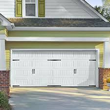 Garage Doors and Garage Door Openers