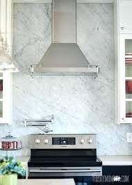 3x6 white subway marble backsplash tile marvelous a panel for our kitchen the mommy regarding prepare
