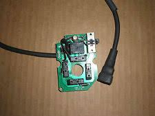 fisher joystick wiring diagram wiring diagram and schematic Fisher Joystick Wiring Diagram fisher v plow wiring diagram fisher plow joystick 6 pin wiring diagram