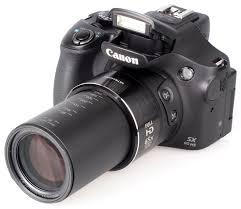 лучший фотоаппарат для любителя 2018 топ 10 камер