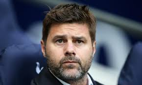 Image result for pochettino images