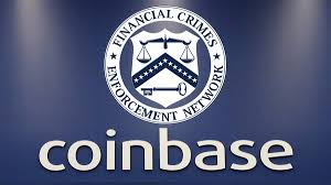 Learn how you may be able to put your ethereum to. Coinbase Requests Fincen To Extend The Feedback Deadline For Its Newly Proposed Crypto Kyc Requirements