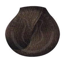 Loreal Professional Hair Color Chart Majirel Loreal Professional Majirel Hair Color 6 1 6b