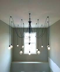 chandelier hanging kit chandelier hanging kit pendant light cord kit multi light pendant kit pendant custom chandelier hanging kit