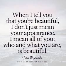 Amazing Beautiful Quotes Best of You Are Amazingly Beautiful And Beautifully Amazing To Me In Every