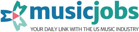Music Jobs Us | Job Board