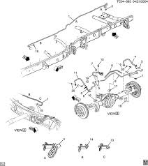 95 gmc sierra 1500 radio wiring diagram 95 image 95 gmc sierra 1500 radio wiring diagram 95 discover your wiring on 95 gmc sierra 1500