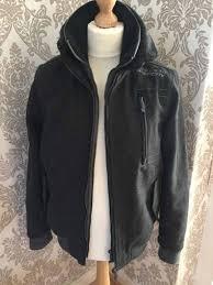 superdry uk official mens superdry jacket grey superdry superdry hoos various styles