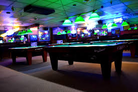 pool table bar. Furniture : Splendid Every Bar Lakewood Mullens Madison Sports With Bars Pool Tables Near Me Table