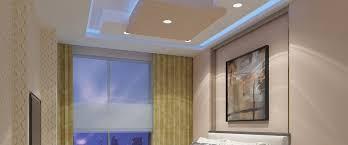 bed room pop ceiling design image source gyproc