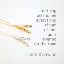 Jack Kerouac On The Road Quote 92 Images In Collection Page 2