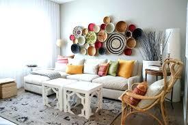 creative wall decor splendid creative wall decor decorating ideas images in living room splendid creative wall creative wall decor