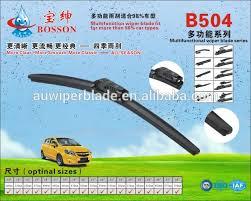 High Performance Multifunctional Wiper Blade Goodyear Wiper Blade Size Chart Buy Auto Wiper Arm Goodyear Wiper Blade Size Chart Doga Wiper Motor