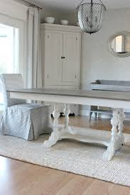 diy farmhouse tabletop