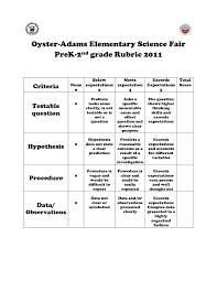 Best     Good science fair projects ideas on Pinterest   All     Copper Gazette  Copperopolis Elementary Science Fair   brilliant minds at  work
