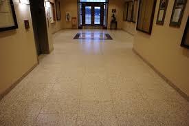 Terrazzo Kitchen Floor Magnificent Terrazzo Flooring Image Of Interior Interior Home