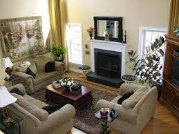 family room living room ideas. living room how to decorate a family 2017 contemporary ideas i