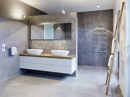 Penthouse Badezimmer Von Honeyandspice Innenarchitektur Design