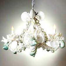 sophisticated shell chandeliers shell chandelier capiz shell chandeliers for