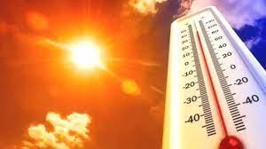 حالة الطقس اليوم ودرجات الحرارة المتوقعة الأربعاء 4 أغسطس 2021 - نبض  السعودية