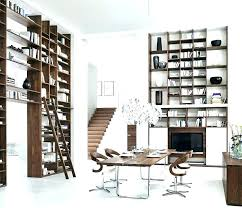 modern bookcases and shelves modern bookcases and shelves bookcases and shelves best modern bookcases images on modern bookcases and shelves