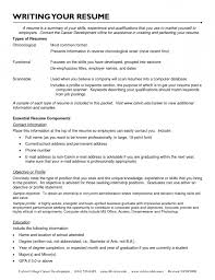 Skills You Put On A Resume Where Do You Put Bilingual On A Resume Fluently Me Format Ideas