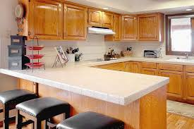 types of kitchen countertops awesome captivating types kitchen types of kitchen countertops decor inspiration
