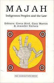 Amazon | Majah | Bird, Greta, Martin, Gary, Nielsen, Jennifer | Criminology