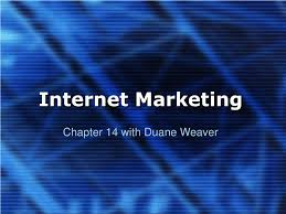 PPT - Internet Marketing PowerPoint Presentation, free download - ID:661465